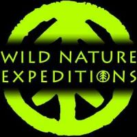 WILDNATURE F